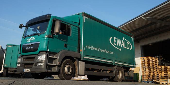 Spedition-Ewald-entscheidet