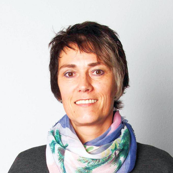Birgit Loewe