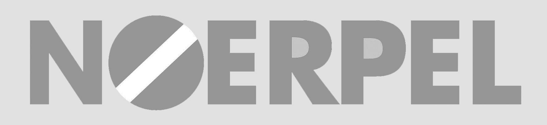 C.E.-Noerpel-GmbH-setzt-auf Weber Data Service