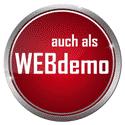 webdemo125