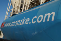 Frachtenkontor_Schmuck02_72