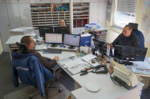 success-story-fuldaer-spedition-disponentplus-04