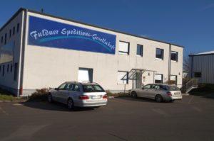success-story-fuldaer-spedition-disponentplus-05