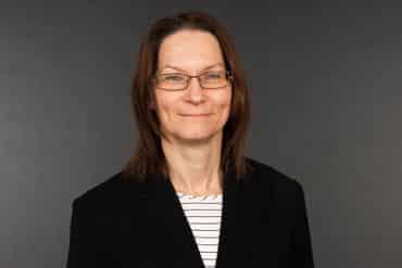 Diana Uffmann