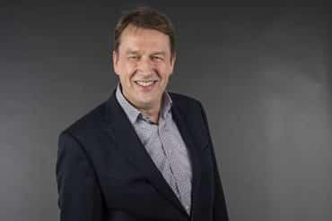 Mathias Temmeyer